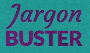 Jargon-Buster-Blog-Header-1