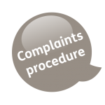 complaints-procedure-bubble