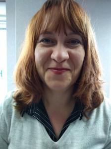Olga Photo