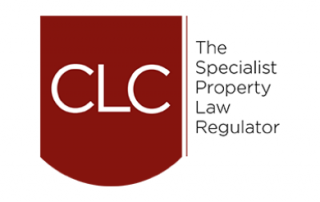 CLC property lawyer