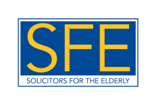 Solicitor for Elderly